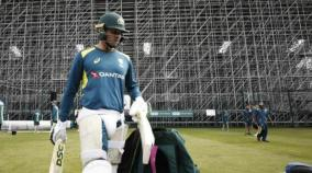 khawaja-dropped-from-australia-team-for-4th-ashes-test