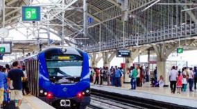 poster-on-metro-railway-walls-6-months-jail-for-pasting-notices