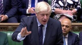boris-johnson-loses-majority-in-parliament-after-lawmaker-defects-to-liberal-democrats
