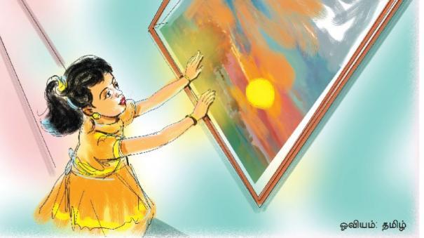 tamil-stories