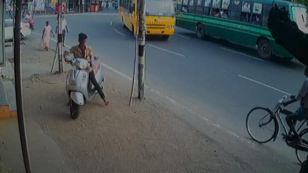 two-wheeler-theft-in-tirupur
