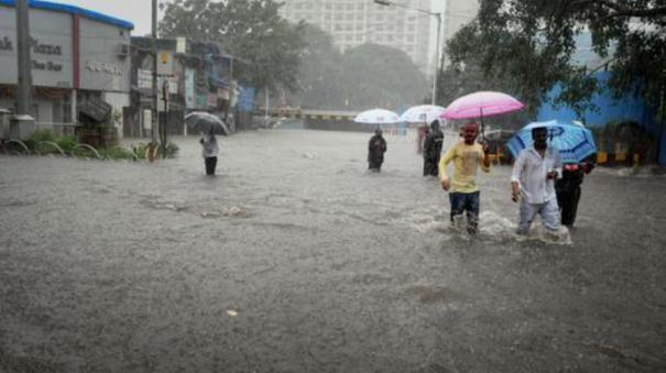 mumbai-schools-shut-today-as-heavy-rain