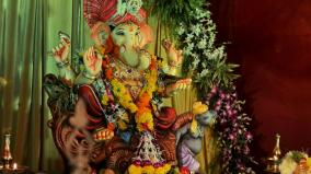 ganesh-statues-all-over-tn