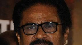 tirunavukkarasar-questions-bjp-over-tamilnadu-party-chief