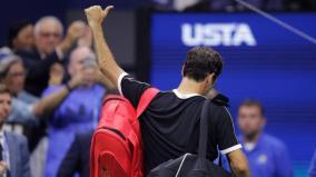 u-s-open-dimitrov-upsets-federer-to-reach-semis