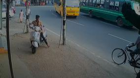 two-wheeler-theft-in-tirupur