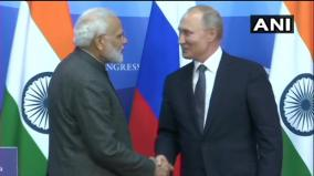 putin-invites-indian-pm-to-visit-moscow-for-2020-victory-day-celebrations