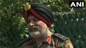 concentrate-on-studies-stay-away-from-guns-and-drugs-army-tells-j-k-students