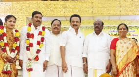 mk-stalin-slams-cm-ministers-foriegn-trip