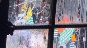 violent-clashes-at-kashmir-protest-in-uk-2-arrested