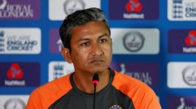 bcci-to-question-sacked-batting-coach-bangar-only-if-manager-or-head-coach-report