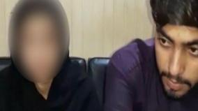 punjab-cm-after-pak-says-abducted-sikh-girl-can-return-home