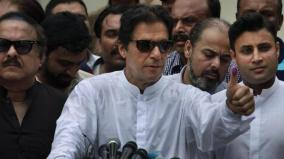 old-video-of-imran-khan-slamming-pak-army-goes-viral