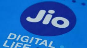 reliance-jio-to-provide-free-set-top-box-with-every-broadband-connection