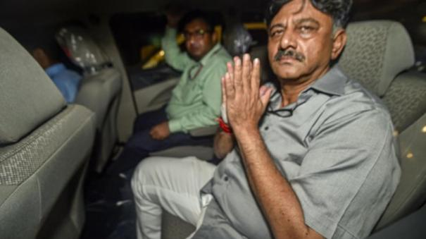 court-remands-d-k-shivakumar-sent-to-ed-custody-till-sept-13