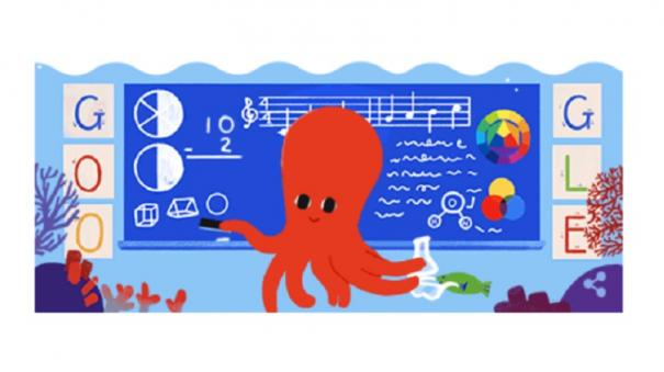 google-celeberates-teacher-s-day-with-animation-doodle