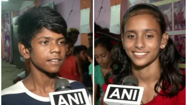 ali-and-lovely-kolkatas-young-gymnasts-who-took-social-media-by-storm