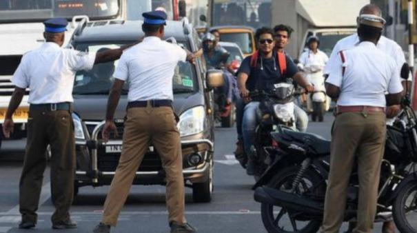tuticorin-court-fined-rs-16-000-for-driving-without-helmet-license-dd-case