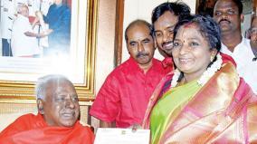 tamilisai-telangana-governor