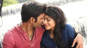 will-the-bullet-hit-release-gautham-menon-departed-london-what-s-going-on