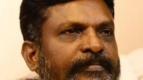 thirumavalavan-wishes-for-teachers-day