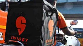 swiggy-go-launched-in-bengaluru