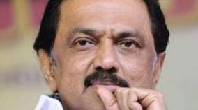 people-defeats-bjp-says-mk-stalin