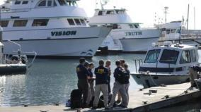 an-indian-couple-settled-in-the-us-is-believed-to-among-those-who-have-died-in-a-boat-mishap