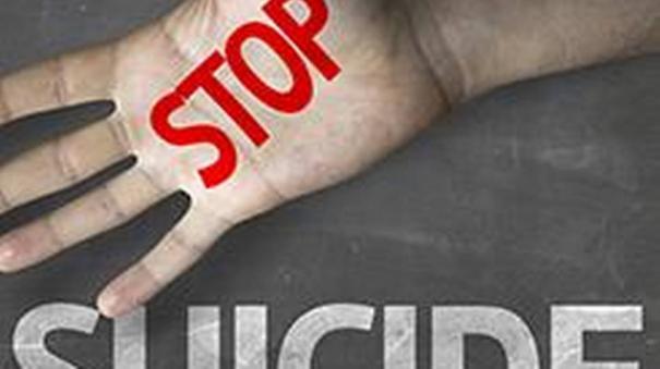 student-commits-suicide-in-madurai-private-school