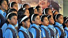 girl-child-admission-in-military-school