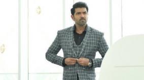 arun-vijay-next-movie-director