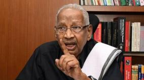k-veeramani-questions-appointment-of-supreme-court-judges