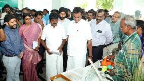 dengue-prevention-in-tamil-nadu-study-meeting-chaired-by-ministers