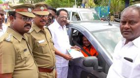road-rules-awareness-rally-in-tiruvannamalai