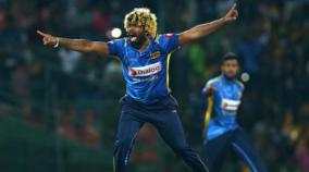 malinga-s-magic-spell-4-balls-4-wickets-against-newzealand