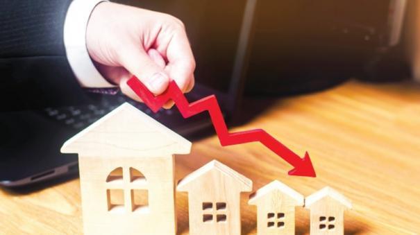 chennai-real-estate-slumps