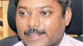 ias-officer-sasikanth-resign