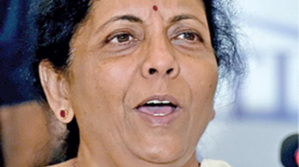 nirmala-sitharaman-announcement