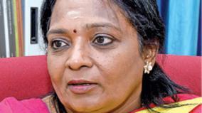 telangana-governor-tamilisai