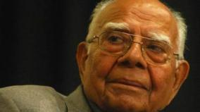 veteran-lawyer-ram-jethmalani-passes-away-at-his-residence-in-delhi