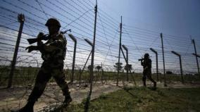 pakistan-vioaltes-ceasefire