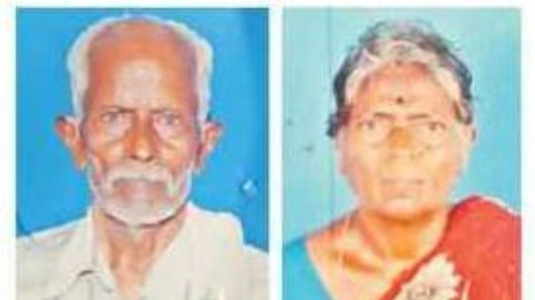 husband-died-due-to-wife-death