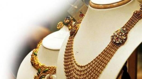 jewellery-industry-hit-by-recession-job-losses-likely-shaankar-sen