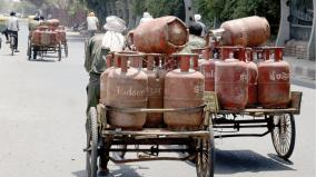 replacement-for-gas-cylinders