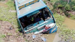bus-accident-in-thiruvarur