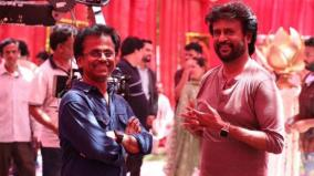 rajini-armurugadoss-join-hands-again