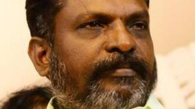 thirumavalavan-about-tamilisai