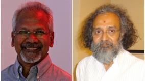 thottadharani-is-the-art-director-for-ponniyin-selvan
