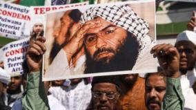 pakistan-secretly-releases-wanted-terrorist-masood-azhar