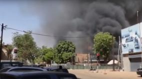 at-least-29-killed-in-two-attacks-in-burkina-faso